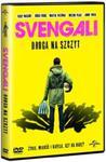 Svengali Droga na szczyt w sklepie internetowym Booknet.net.pl