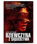 Dziewczyna z sąsiedztwa w sklepie internetowym Booknet.net.pl