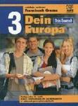 Dein Europa 3 Podręcznik w sklepie internetowym Booknet.net.pl