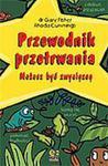 Przewodnik przetrwania dla dzieci z trudnościami w uczeniu się w sklepie internetowym Booknet.net.pl