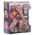 Ever After High Dzień koronacji lalka C.A. Cupid w sklepie internetowym Booknet.net.pl