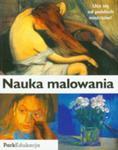 Nauka malowania w sklepie internetowym Booknet.net.pl