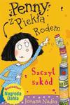 Penny z Piekła Rodem Szczyt szkód w sklepie internetowym Booknet.net.pl