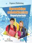 Sprawdzian szóstoklasisty. Repetytorium w sklepie internetowym Booknet.net.pl