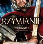 Rzymianie w sklepie internetowym Booknet.net.pl