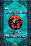 Templariusz ścieżki przeznaczenia w sklepie internetowym Booknet.net.pl