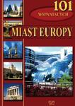 101 wspaniałych miast Europy w sklepie internetowym Booknet.net.pl