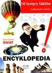 10 000 faktów Encyklopedia w sklepie internetowym Booknet.net.pl