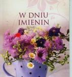 W dniu imienin 10 w sklepie internetowym Booknet.net.pl