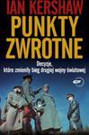 Punkty zwrotne w sklepie internetowym Booknet.net.pl