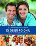 Dieta IG dzień po dniu w sklepie internetowym Booknet.net.pl