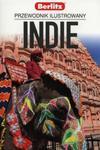 Indie. Przewodnik ilustrowany w sklepie internetowym Booknet.net.pl