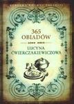 365 obiadów w sklepie internetowym Booknet.net.pl