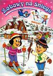Zabawy na śniegu w sklepie internetowym Booknet.net.pl