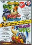 Reksio i Miasto sekretów / Reksio i UFO w sklepie internetowym Booknet.net.pl