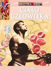 Biblioteka wiedzy Ciało człowieka w sklepie internetowym Booknet.net.pl