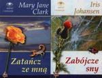 Zatańcz ze mną / Zabójcze sny w sklepie internetowym Booknet.net.pl