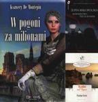 W pogoni za milionami / Na północ od Capri / Morderstwo tuż za rogiem w sklepie internetowym Booknet.net.pl