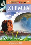 Biblioteka wiedzy Ziemia w sklepie internetowym Booknet.net.pl