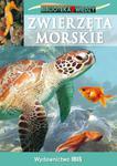 Biblioteka wiedzy Zwierzęta morskie w sklepie internetowym Booknet.net.pl