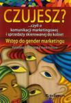 Czujesz? czyli o komunikacji marketingowej i sprzedaży skierowanej do kobiet w sklepie internetowym Booknet.net.pl