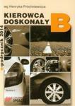 E-podręcznik Kierowca doskonały B w sklepie internetowym Booknet.net.pl