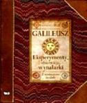 Galileusz w sklepie internetowym Booknet.net.pl