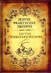 Jedyne praktyczne przepisy w sklepie internetowym Booknet.net.pl