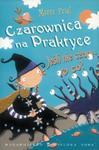 Czarownica na praktyce Jeśli nie czary to co? w sklepie internetowym Booknet.net.pl
