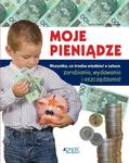 Moje pieniądze w sklepie internetowym Booknet.net.pl