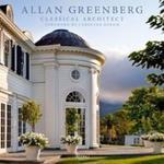 Allan Greenberg Classical Architect w sklepie internetowym Booknet.net.pl