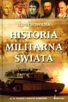 Ilustrowana historia militarna świata w sklepie internetowym Booknet.net.pl