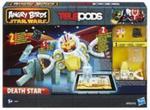 Angry Birds Star Wars Telepods Death Star w sklepie internetowym Booknet.net.pl
