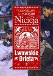 Lwowskie Orlęta w sklepie internetowym Booknet.net.pl