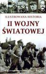 Ilustrowana historia II Wojny Światowej w sklepie internetowym Booknet.net.pl