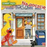 SEZAMKOWY Z. ULUBIONE BAJKI 16 NA POCZCI E w sklepie internetowym Booknet.net.pl