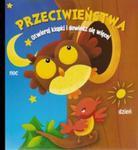 Otwieraj klapki Przeciwieństwa w sklepie internetowym Booknet.net.pl