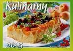 Kalendarz 2015 WL Kulinarny rodzinny w sklepie internetowym Booknet.net.pl