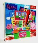 Magic Pen Peppa w sklepie internetowym Booknet.net.pl