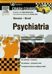 Psychiatria -Cresch course w sklepie internetowym Booknet.net.pl