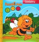 Pszczółka Maja. Godziny w sklepie internetowym Booknet.net.pl