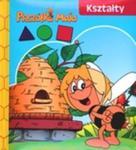 Pszczółka Maja. Kształty w sklepie internetowym Booknet.net.pl