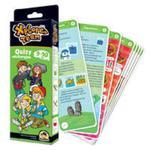 Xplore Team Quizy edukacyjne 9-10 lat w sklepie internetowym Booknet.net.pl