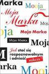 Moja marka w sklepie internetowym Booknet.net.pl