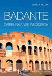 Badante Opiekunka we Włoszech w sklepie internetowym Booknet.net.pl
