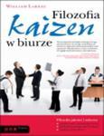Filozofia Kaizen w biurze w sklepie internetowym Booknet.net.pl