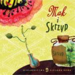 Mak i Skrzyp w sklepie internetowym Booknet.net.pl