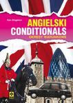 Angielski Conditionals Okresy warunkowe w sklepie internetowym Booknet.net.pl