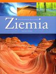 Ziemia. Encyklopedia dla dzieci w sklepie internetowym Booknet.net.pl