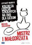 Mistrz i Małgorzata w sklepie internetowym Booknet.net.pl